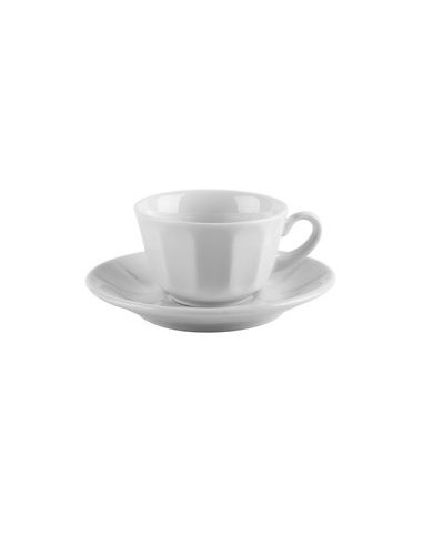 Tazze da Cappuccino e Tè - mod....