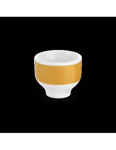 Tazzine da Caffè Termoisolanti iigloo®